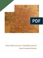 Paseo Literario Por El Madrid Central1 (1)