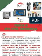 00 Silabo Fisica II Civil Grupo b 2016-II