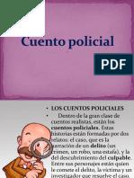 Cuento+policial