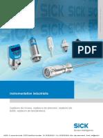 instrumentation-industrielle.pdf