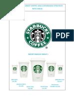Starbucks_market_entry_and_expansion_str.pdf