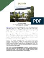 Cecconi's Dumbo June 2017 2.pdf