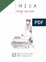 Alt timp nu am - Seneca.pdf