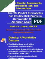 12_CHEER Predicting PreDM CVD Risk Obese Teens (1)