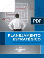 es_planejamentoestrategico_17_pdf.pdf