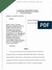 TRO Order_Colotl.pdf