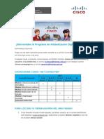 Instructivo para uso de la Plataforma Cisco Netacad (1).pdf