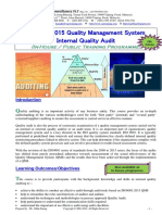 2.IQA_ISO9001_2015_QMS