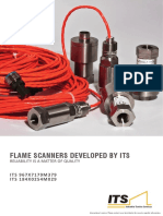 Its Flame Scanner v1 1