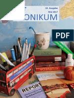 TONIKUM_32