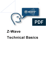 Z-Wave Technical Basics-small.pdf