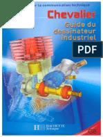 André Chevalier-Guide du dessinateur industriel - Edition 2004 (2).pdf