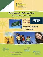 2010_Escoliosis_idiopatica.pdf