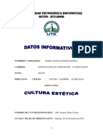 CULTURA ESTÉTICA.docx