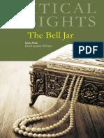 (Critical Insights) Sylvia Plath, Janet McCann-The Bell Jar-Salem Press (2011)