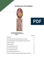 Sri Satyanarayna Vrat Katha Plus Narrative.pdf