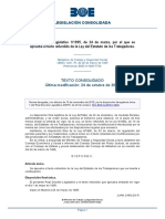 BOE-A-1995-7730-consolidado.pdf