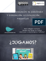 Curso-Evaluacion-Secundaria-Mario-Sobejano.pdf