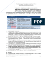 Edital_002-2009-CFO