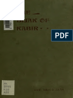 Kabir Bijak.pdf