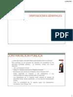 Contratacion Publica2.PDF