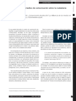 EFECTOS MEDIÁTICOS 2.pdf