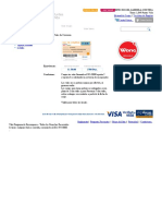 BBVA Continental _ Vida Vales.pdf