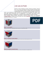cubo de rubick-solución gráfica.pdf