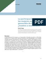 Mujeres En Ruanda.pdf