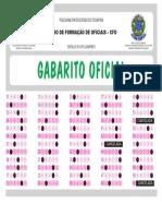 GabaritoOficialPM.pdf