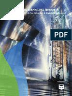 IGU_World_LNG_Report_2016' Plantas de Licuefacción.pdf