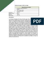 C-5140-PP-708.pdf