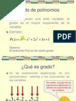 grados y operaciones de polinomios.pptx