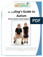 a_siblings_guide_to_autism.pdf