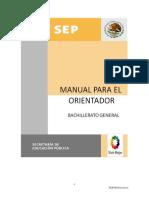manual_orientacion_educativa.pdf