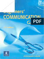 Beginners-Communication-Games.pdf
