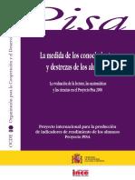 MEDIDA DE CONOCIMIENTOS Y DESTREZAS ALUMNOS.pdf