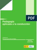 MANUAL DE PEDAGOGIA.pdf