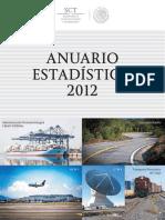ANUARIO_2012.pdf