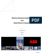 ABB Electric Propulsion.pdf