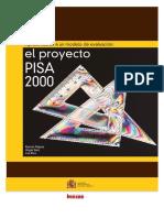 MODELO DE EVALUACION.pdf