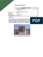 C-5140-FA-003.pdf