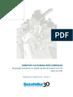 HabitosCulturaisCarioca.pdf