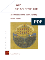 The_Way_of_the_Golden_Elixir.pdf