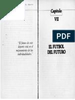 Menotti César 01.pdf