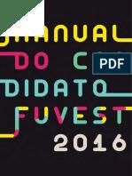 fuvest.2016.manual.pdf
