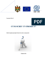 Project Development Guide
