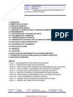 GED-270.pdf