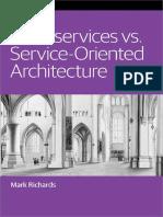 Microservices vs Service Oriented Architecture.pdf