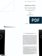 origeniana_octava_selected_papers.pdf